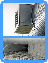 Air Duct Cleaning Hayward, CA